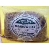 Loose Meadow Hay