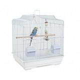 Medium Bird Cage