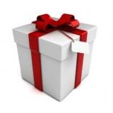 £5. Gift Voucher