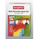 Anti Parasite Spot On for Large Birds