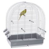 Large Dome Bird Cage