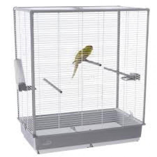 xl bird cage. Black Bedroom Furniture Sets. Home Design Ideas