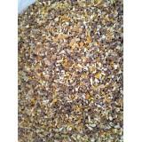 Mixed corn 1.5kg