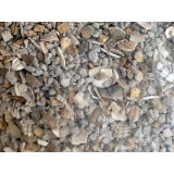 Oystershell Grit 1.5kg