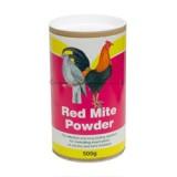 Red Mite Powder 500g